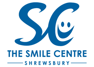 dentist shrewsbury