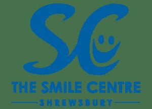 dentist shrewsbury